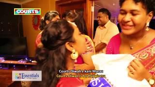 Diwali Generic TVC HD 2017