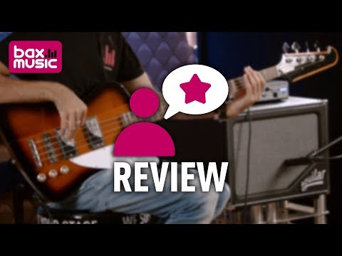 epiphone-thunderbird-vintage-pro-bas-|-review