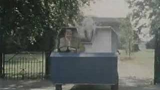 Video Horse powered car c 1983 download MP3, 3GP, MP4, WEBM, AVI, FLV Desember 2017