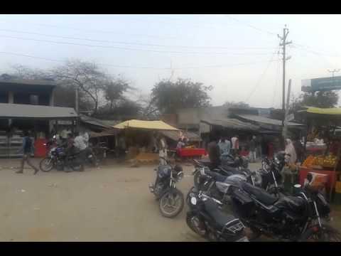 Main Chowk,Village & Post Gorai,Tehsil Iglas,District Aligarh,Uttar Pradesh