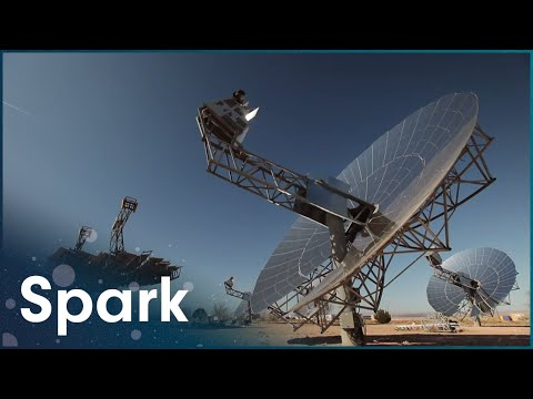 What Substitutes Can We Use Instead Of Fossil Fuels? | Avoiding Apocalypse | Spark