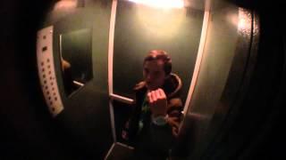 """Фильм """"Лифт"""". Трейлер к фильму."""