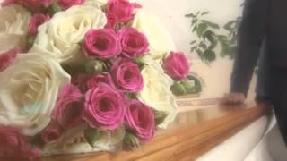 Свадьба Давид+Наталия