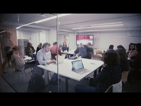 An Introduction to Yale's Center for Teaching and Learning