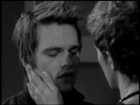 Luke & Reid - Young And Beautiful