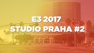 e3-2017-studio-praha-2