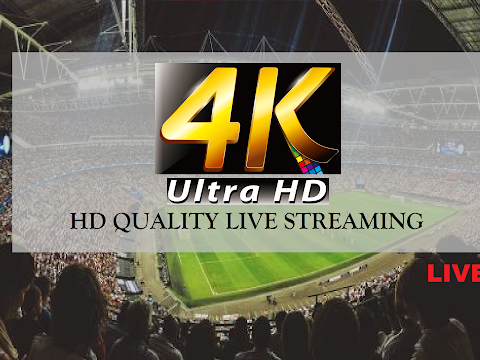 New England Revolution Vs Columbus Crew Live Feed
