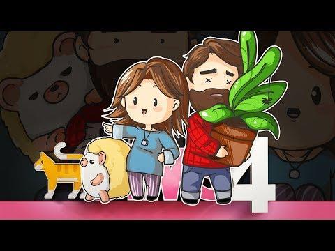 Franz und seine Jugendgeschichten...... .... #51 🐈 Die Sims 4 Hunde und Katzen