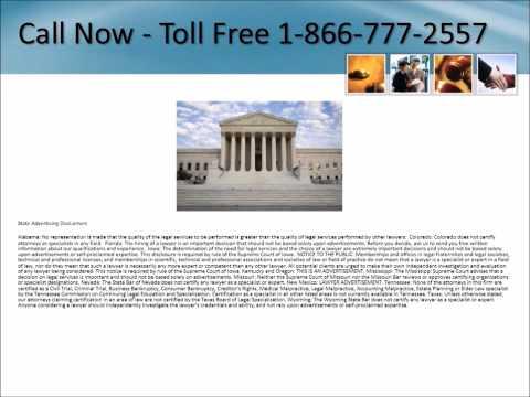 Testosterone Lawsuit Alaska 1-866-777-2557 Low T Lawyers Alaska Heart Attack Stroke Side Effects