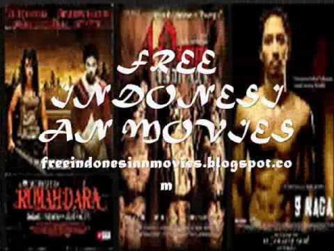 free åorno gratis bøsse film