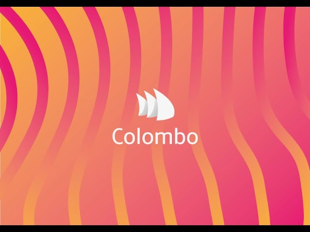 Colombo - An Injection of Randomness