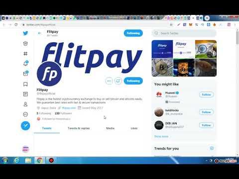 15$ Flitplay Exchange