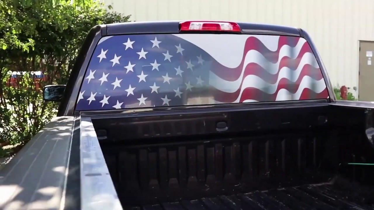 American flag decals for truck rear windows xplore offroadⓇ xplore offroad custom aftermarket accesories jeeps trucks suv cars