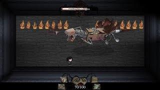 Our Darker Purpose Gameplay 1080p