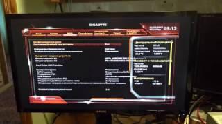 Сравнение Intel HD Graphics 4000 и Nvidia GeForce GT 620M семейства. Отличия и разница между видеокартами