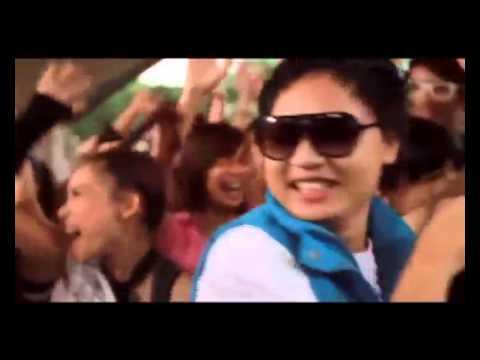 1 Dung Ngai Noi -- Andrew Huda