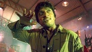 Sudeep Kiccha Best Dialogue | Kannada Movie Junction