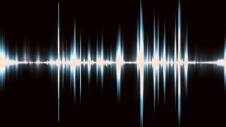 soundscape story