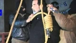 "Як вмирали диктатори.Смерть диктаторов.Как умирали диктаторы."""