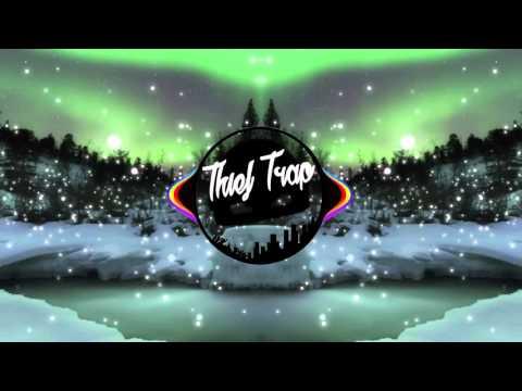 〔Trap〕Kriss Kross  Jump Hexes & Willy Joy Remix