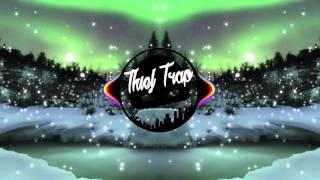 〔Trap〕Kriss Kross - Jump (Hexes & Willy Joy Remix)
