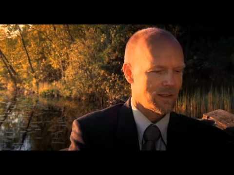 Mika Kaurismäki: Veljekset (Brothers) - Trailer