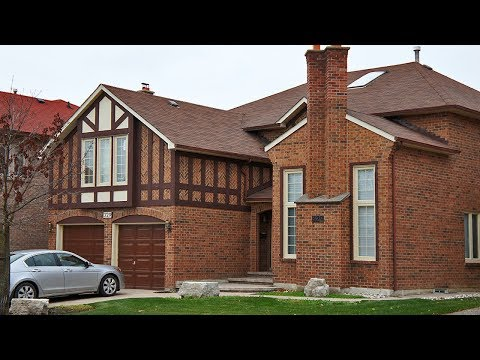 How Much Do You Need To Earn To Buy A House In Canada