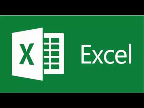 How To Apply Super Scripts And Subscripts In Excel By Free Tutorials
