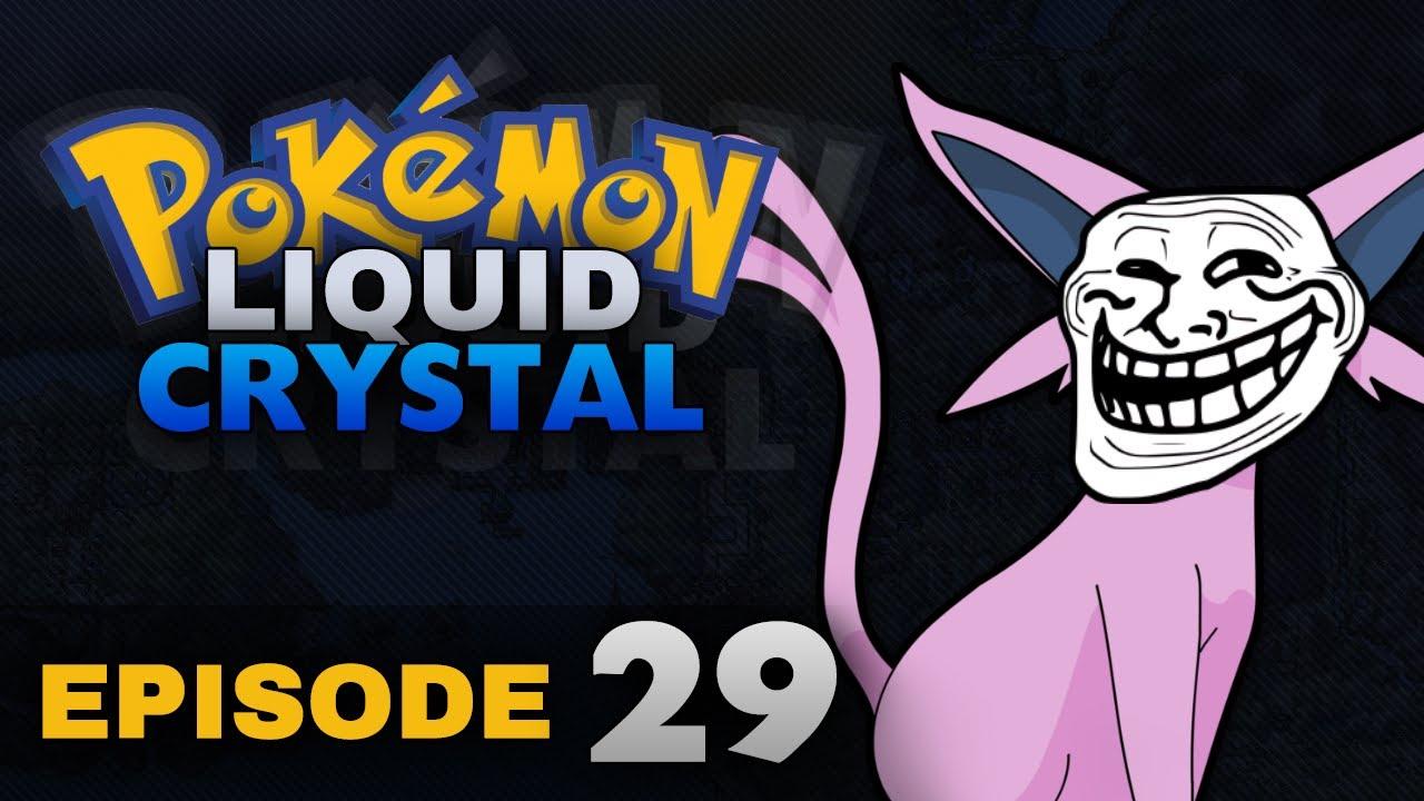 Watch pokemon episode 116 online dating