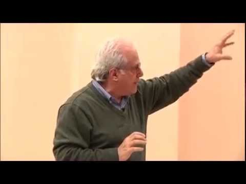 Prof. Richard Wolff - Feb 2015