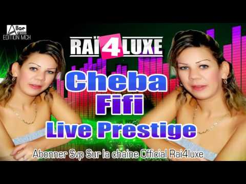 cheba fifi bchwiya mp3 gratuit