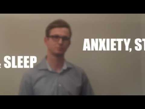 Haynes Acupuncture Gold Coast - Stress, Anxiety and Sleep Disorders