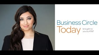 Business Circle Today:  The best tools for team communication
