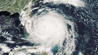 HURRICANE DORIAN Relief Effort. 💔 Bahamas.
