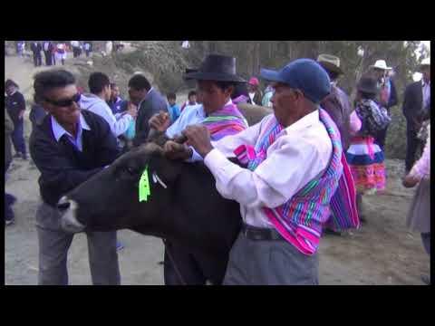 santiago familia jacobe lopez 2017-3