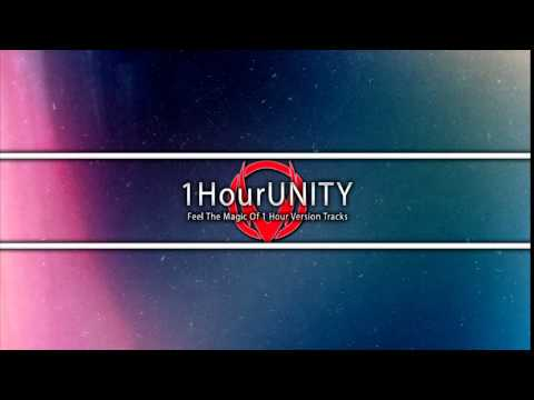 Krale - Frontier (ft. Jasmina Lin & Jay Christopher) [1 Hour Version]
