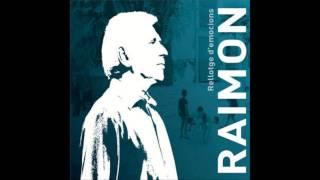Raimon - Barcelona