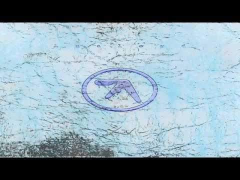 AFX - Analord (2009) [Bonus Tracks]
