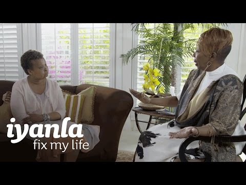 A Mother's Role in Her Lotto-Winning Daughter's Poor Financial Decisions | Iyanla: Fix My Life | OWN