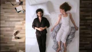 Oren Lavie — Her Morning Elegance