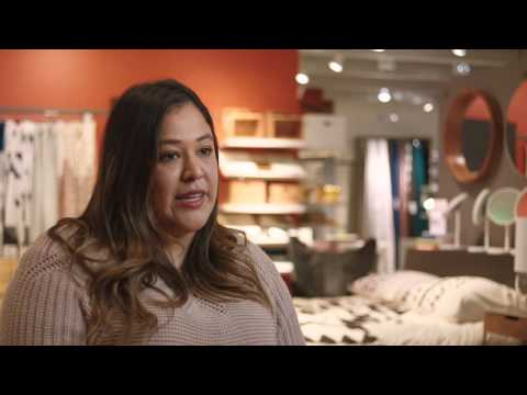 Why We Love Working in Retail: CB2 Careers