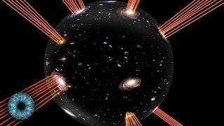 Fünfte Dimension entdeckt? Ist unser Universum ganz anders? - Clixoom Science & Fiction