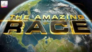 [ Trailer ] The Amazing Race - Vinh Loc 2017