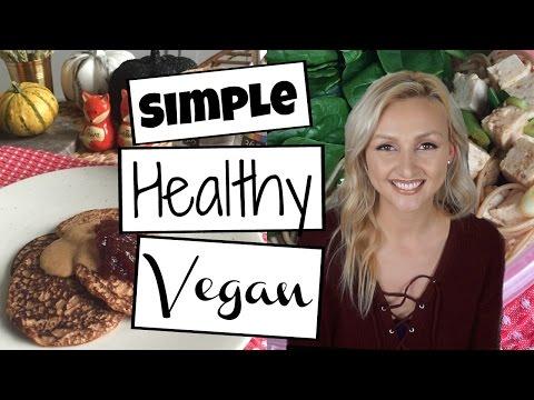 vegan gluten free dating