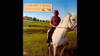 Clifford T. Ward - Sal