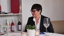 Interview mit Christine Schneider 100 Tage im Amt als Europaabgeordnete