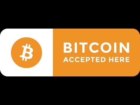 Comprar Bitcoins En MyTakin