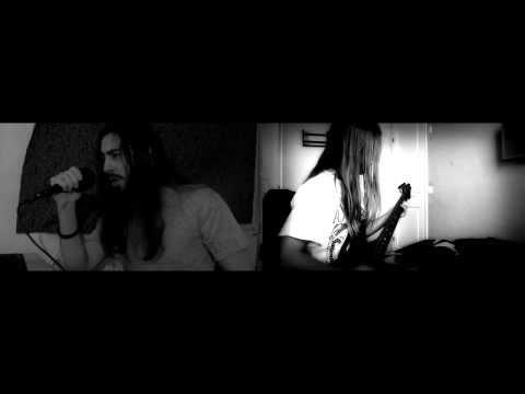 Joni Teppo feat Alex - Omen