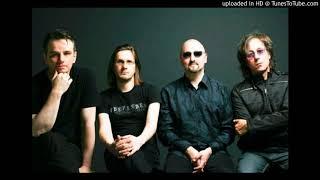 Porcupine Tree - Intro Tape 2003