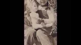 Vintage black & asian and blasian pics....old skool.